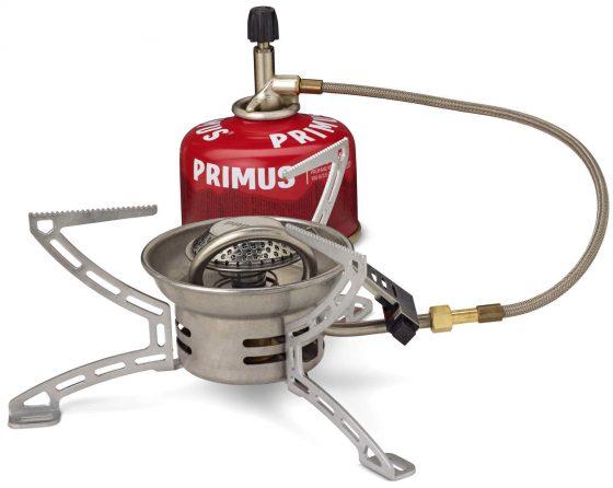 Primus Easyfuel II