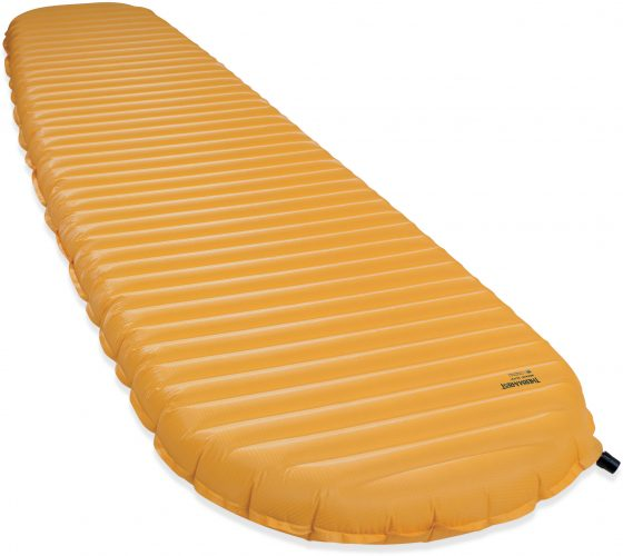 Thermarest NeoAir XLite Regular Wide