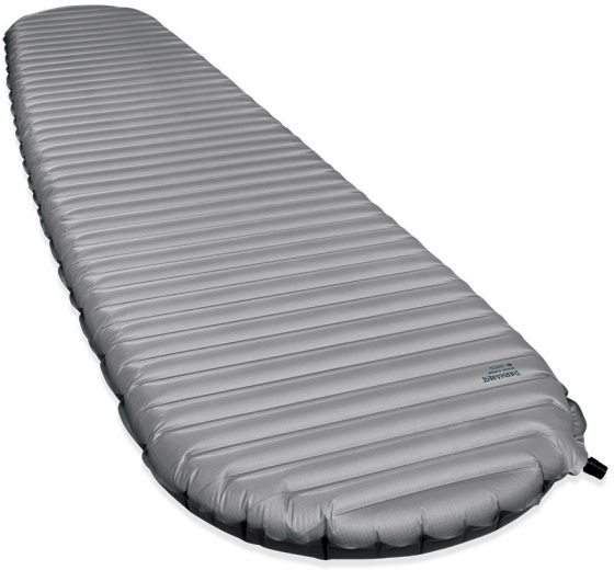Thermarest NeoAir XTherm Large