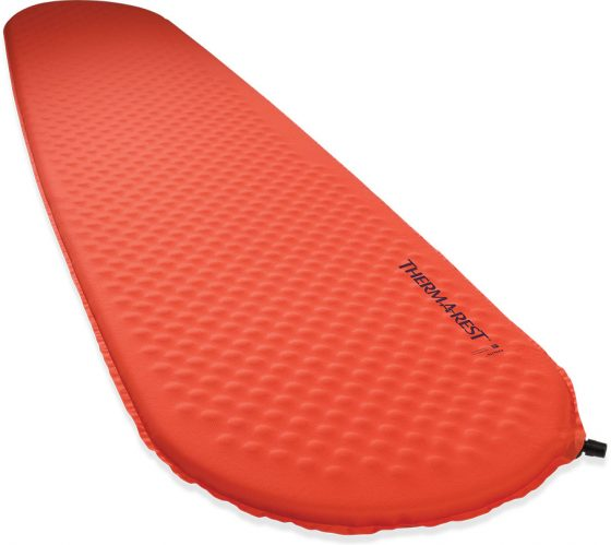 Thermarest ProLite Large