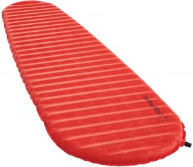 Thermarest ProLite Apex Regular