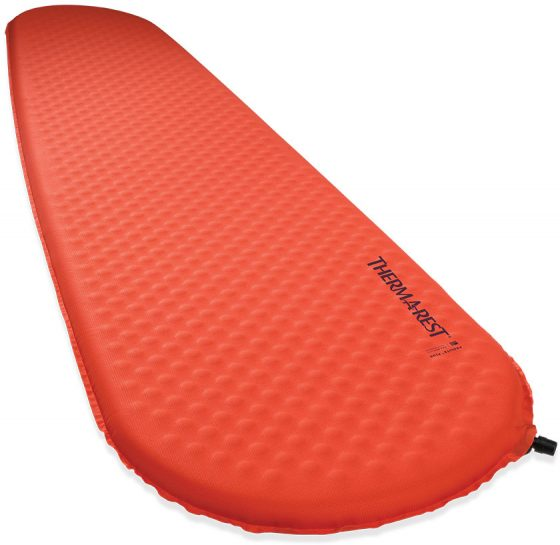 Thermarest ProLite Plus Small