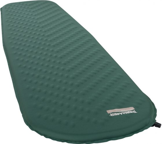 Thermarest Trail Lite Regular